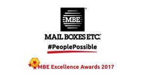MBE Awards2017 12-4-18