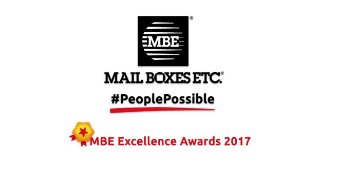MBE Awards2017 12-4-18