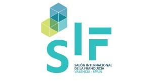SIF nuevo logo 18-4-18