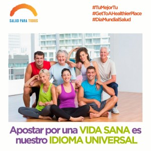 anytime fitness dia mundial salud 6-4-18 2