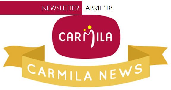 carmila 30-4-18 1