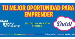 expofranquicia-2018-banner-duldi 13-4-18