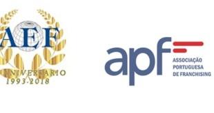 AEF APF 10-5-18