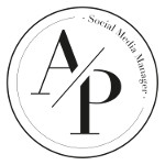 AP SOCIAL MEDIA