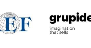 GRUP IDEA Estrategia y diseño - cabecera logos