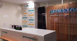 Pressto_indonesia 16-5-18