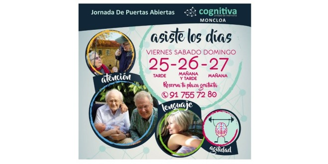 cognitiva jornada puertas abiertas 18-5-18 3