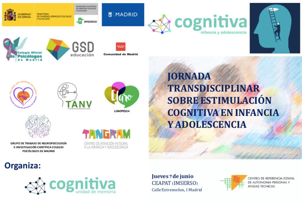 cognitiva jornada transdisciplinar 17-5-18 1
