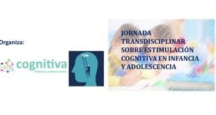 cognitiva jornada transdisciplinar 17-5-18 2