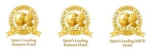 intercontinental reuniones 3-5-18 2