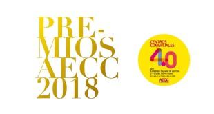 premios carmila aecc 28-5-18