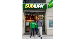 subway alicante 8-5-18