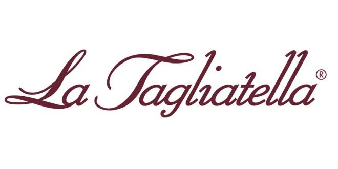 LA TAGLIATELLA 26-6-18