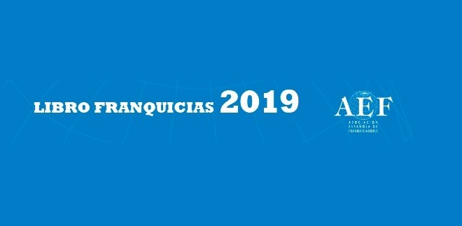 Libro 2019 AEF cabecera