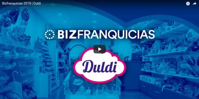 duldi bizfranquicias 11-6-18