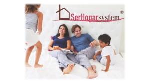 serhogary system lisboa 11-6-18