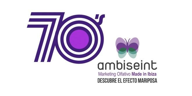 70 delegaciones Ambiseint 5-7-18