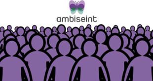 Ambiseint 18-7-18