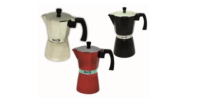 CAFETERAS fersay 11-7-18