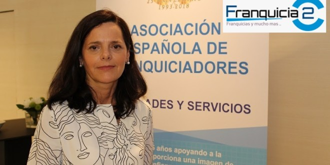 Luisa Masuet Franquicia2