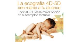 ECOX4D5D ECOGRAFIA CON MARCA 4-9-18