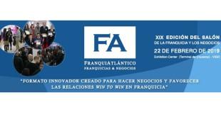 Franquiatlantico 2019 cabecera web