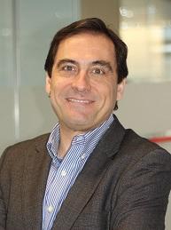 Santiago Páramo