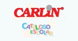 carlin catalogo 3-9-18