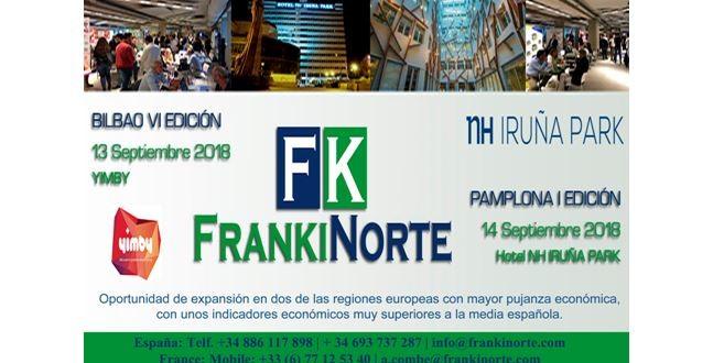 frankinorte 3-9-18