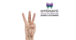 Ambiseint-17-10-18