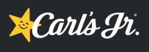 carls jr