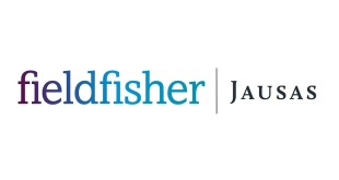 Fieldfisher-Jausas 5-10-18