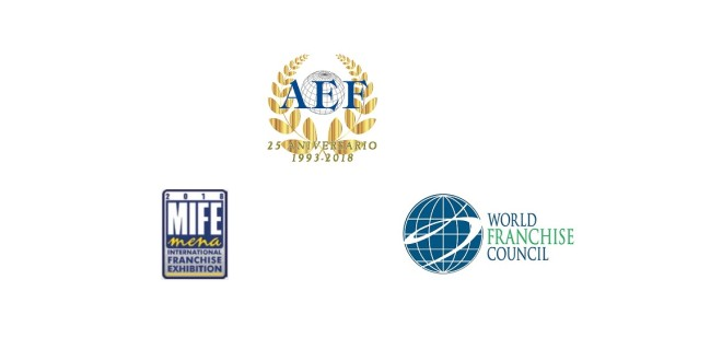 MIFE AEF WFC 5-10-18