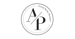 ap social media 22-10-18
