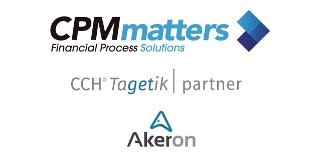 cpm matter finance meeting 4-10-18