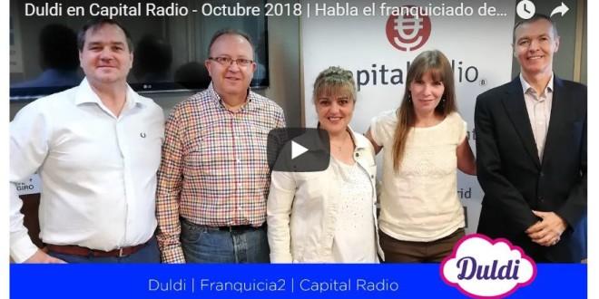 duldi franquicia2 capital radio 8-10-18