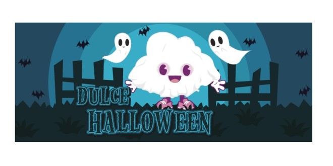 duldi halloween 19-10-18