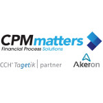 CPM Matters