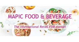 Food & beverage cabecera web