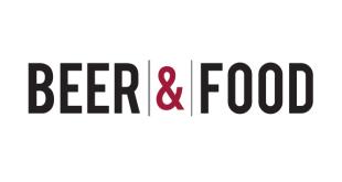 beer & food 7-11-18