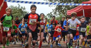 duldi catalonia kids cup 15-11-18
