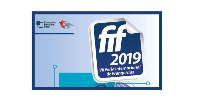 Cabecera FIF Perú 2019 web