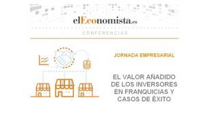 Jornada elconomista web