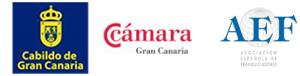 logos colaboradores franquishop canarias