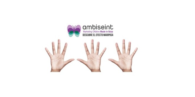 Ambiseint 30-1-19