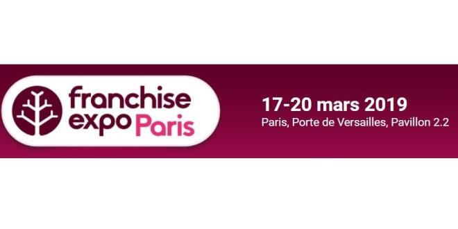 Cabecera Feria Paris 2019 web
