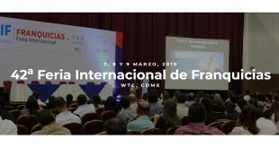 Cabecera México 2019 web