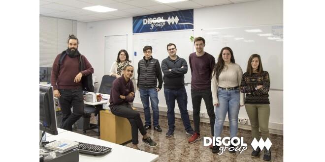Departamento-Sergio-de-Antón-Hinojar duldi 30-1-18