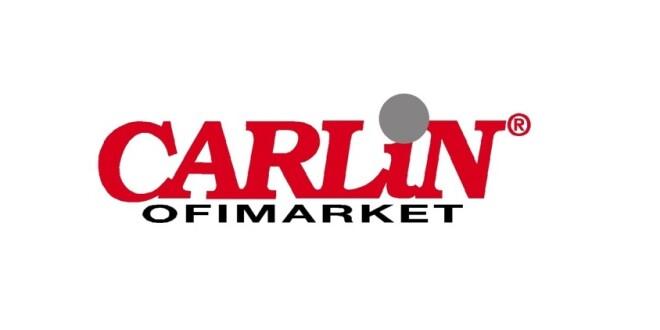 carlin 8-1-19