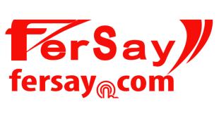 fersay web 8-1-19